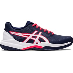 ASICS - Womens Gel-Game 7 Shoes