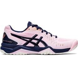 ASICS - Womens Gel-Challenger 12 Shoes
