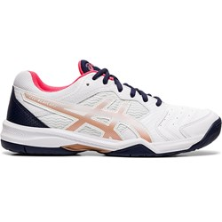 ASICS - Womens GEL-Dedicate 6 Shoes