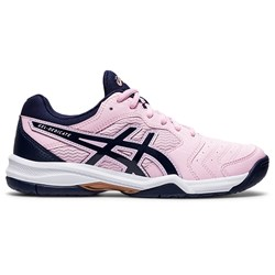 ASICS - Womens GEL-Dedicate 6 Shoes