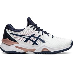 ASICS - Womens Court FF 2 Shoes