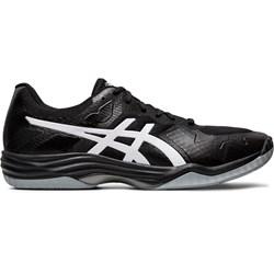 ASICS - Mens GEL-Tactic 3 Shoes