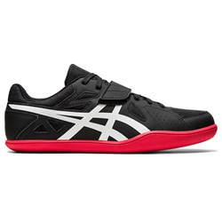 Asics - Mens Hyper Throw 3 Sneaker
