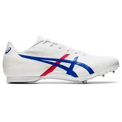 Asics - Unisex-Adult Hyper Md 7 Sneaker