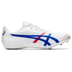 Asics - Unisex-Adult Hypersprint 7 Sneaker