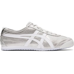 Onitsuka Tiger - Womens Mexico 66 Sneaker