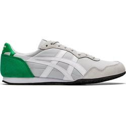 Onitsuka Tiger - Unisex-Adult Serrano Shoes