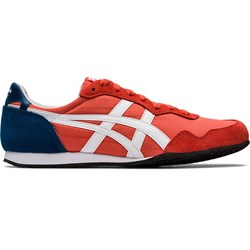 Onitsuka Tiger - Unisex-Adult Serrano Shoes