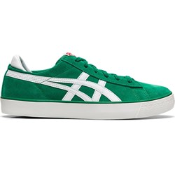 Onitsuka Tiger - Unisex-Adult Fabre Bl-S 2.0 Sneaker