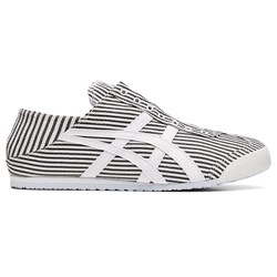 Onitsuka Tiger - Unisex-Adult Mexico 66 Paraty Sneaker