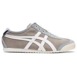 Onitsuka Tiger - Unisex-Adult Mexico 66 Slip On Shoes