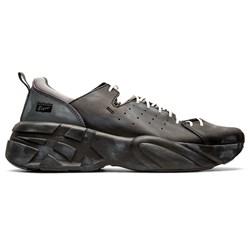 Onitsuka Tiger - Unisex-Adult P-Trainer Op Sneaker