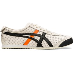 Onitsuka Tiger - Unisex-Adult Mexico 66 Sneaker