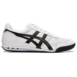 Onitsuka Tiger - Unisex-Adult Ultimate 81 Sneaker