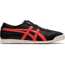 Onitsuka Tiger - Unisex-Adult Mexico 66 Sd Sneaker