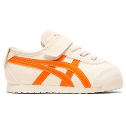 Onitsuka Tiger - Unisex-Child Mexico 66 Ts Sneaker