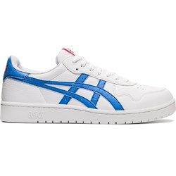ASICS - Mens JAPAN S Shoes