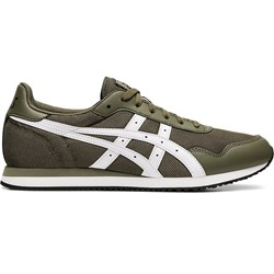 ASICS - Mens TIGER RUNNER Shoes