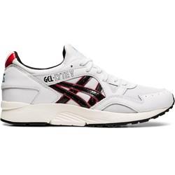 Asics Tiger - Mens Gel-Lyte V Sneaker
