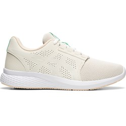 ASICS - Womens GEL-Torrance 2 Shoes