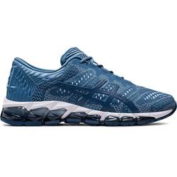 ASICS - Womens GEL-Quantum 360 5 JCQ Shoes