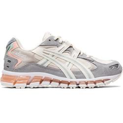 ASICS - Womens GEL-Kayano 5 360 Shoes