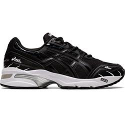 Asics - Womens Gel-1090 Sneaker