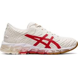 Asics - Womens Gel-Quantum 360 5 Sneaker
