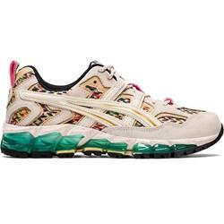 Asics - Womens Gel-Nandi 360 Sneaker