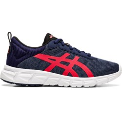 ASICS - Kids GEL-Quantum Lyte Kids Shoes