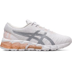 Asics - Unisex-Child Gel-Quantum 180 5 Gs Sneaker