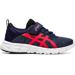 Asics - Unisex-Child Gel-Quantum Lyte Kids Alt Sneaker