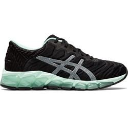 Asics - Unisex-Child Gel-Quantum 360 5 Gs Sneaker