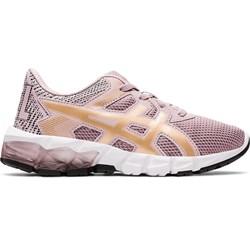 Asics - Unisex-Child Gel-Quantum 90 2 Sneaker