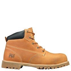 Timberland Pro - Mens 6 In Gritstone ST Boot