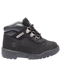 Timberland - Field - Leather/Fabric Boot