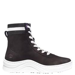 Timberland - Ruby Ann F/L 6 Inch Hightop Shoe