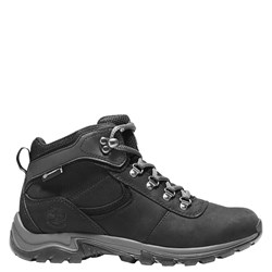 Timberland - Mt. Maddsen Mid Leather Waterproof Boot