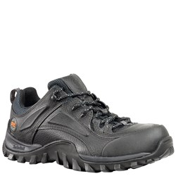 Mens Timberland Pro Shoes > Sneakers