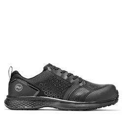 Timberland Pro - Mens Reaxion Nt Lowtop Shoe