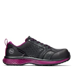 Timberland Pro - Womens Reaxion Nt Lowtop Shoe