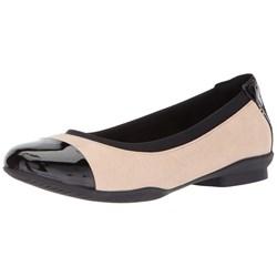 Clarks - Womens Neenah Garden Shoe