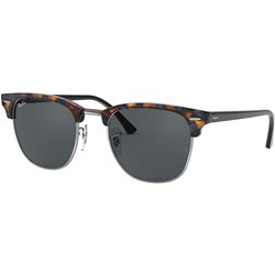 Ray-Ban RB3016 Mens Clubmaster Sunglasses