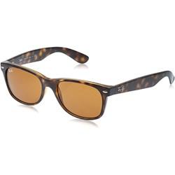 Ray-Ban RB2132 Mens New Wayfarer Sunglasses