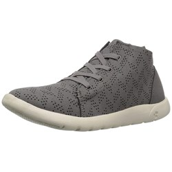 Bearpaw - Womens Gracie Shoes