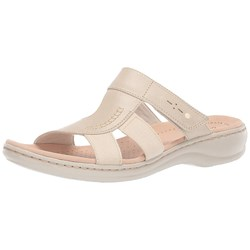 Clarks - Womens Leisa Emily Shoes