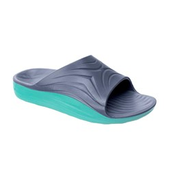 Superfeet - Mens Aftersport Open Back Sandal