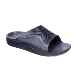 Superfeet - Womens Aftersport Open Back Sandal