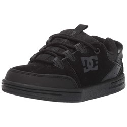 DC - Boys Syntax Lowtop Shoes