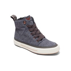 Roxy - Womens Ivan Mid Top Shoes